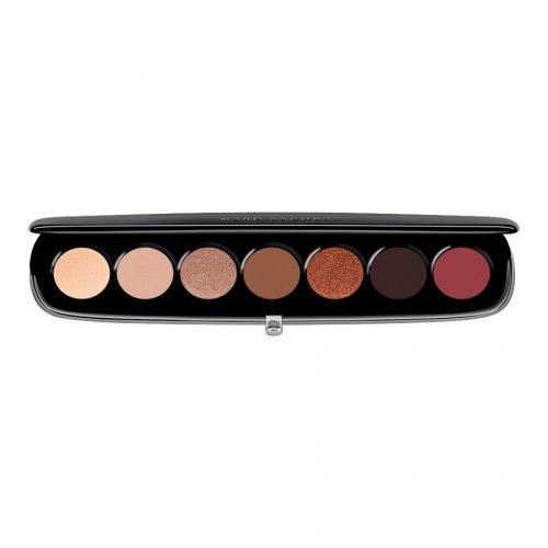 Eye-Conic Multi-Finish Eyeshadow Palette