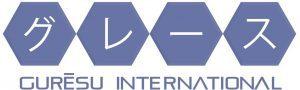 Guresu International Pte Ltd