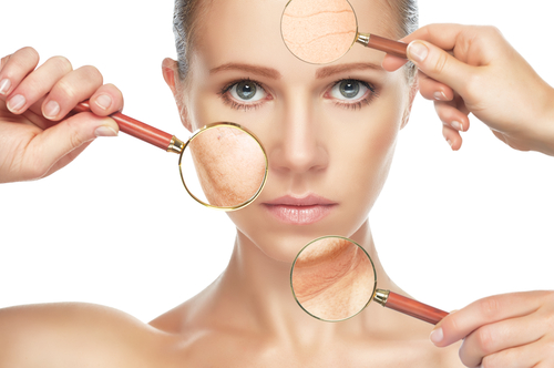 LOOK VISIBLY YOUNGER WITH VYON