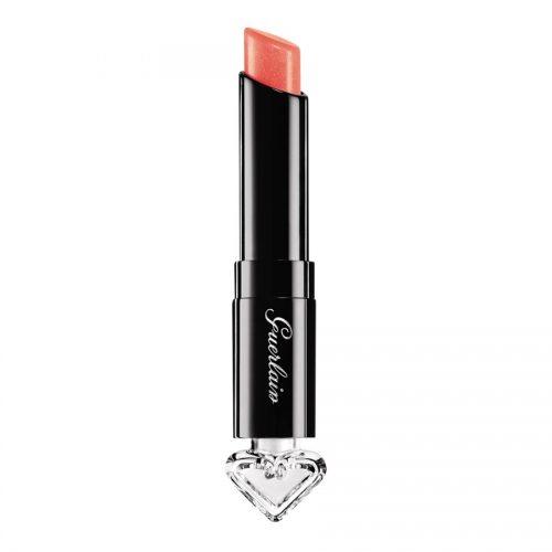 La Petite Robe Noire - Deliciously Shiny Lip Colour