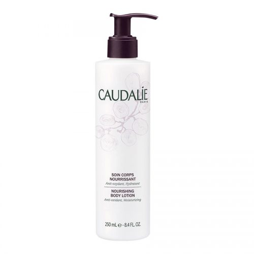 Nourishing Body Lotion 250ml