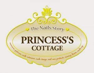 Princess\'s Cottage