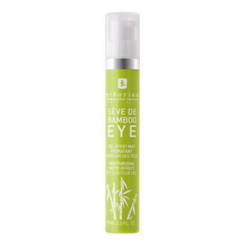 Seve de Bamboo Eye 15ml