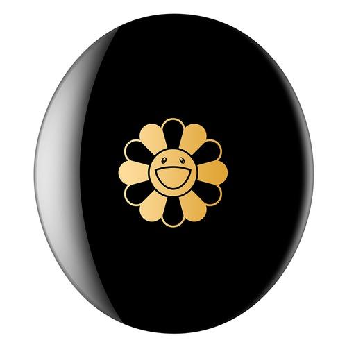 Shu x Murakami Bloom Glow Compact Case