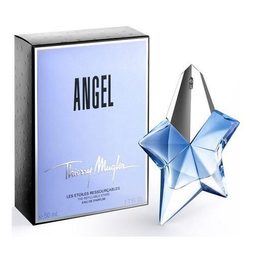 Thierry Mugler Angel EDT 50ml