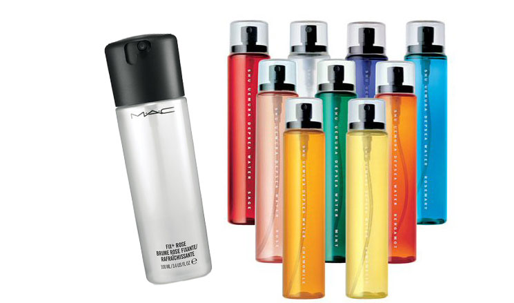 Two-Hydrating-Mists-For-Thirsty-Skin