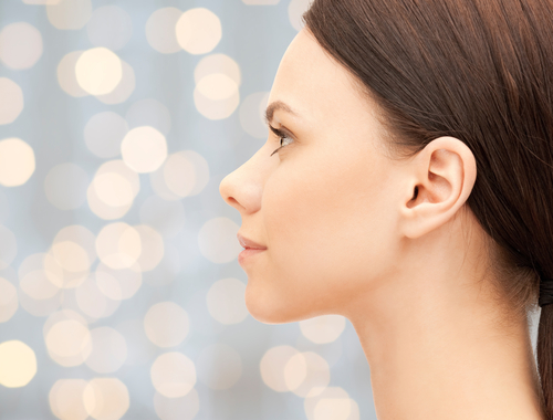 VIDEO WHAT HAPPENS DURING A RHINOPLASTY