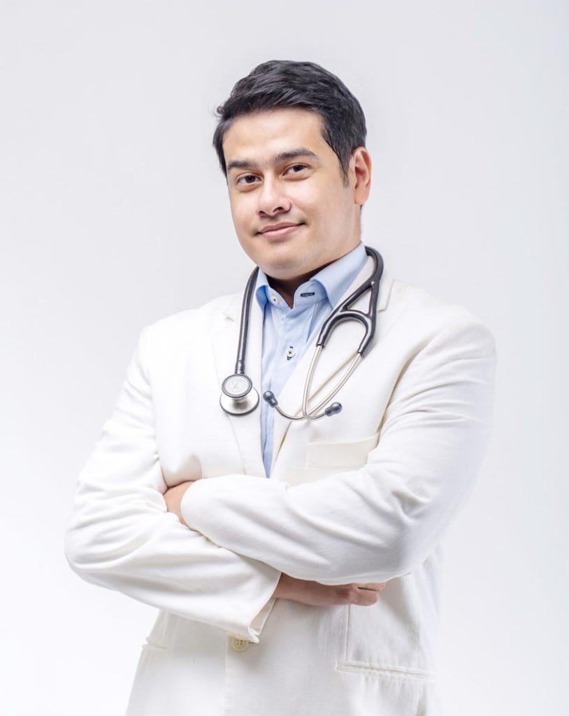 Aesthetic Doctor