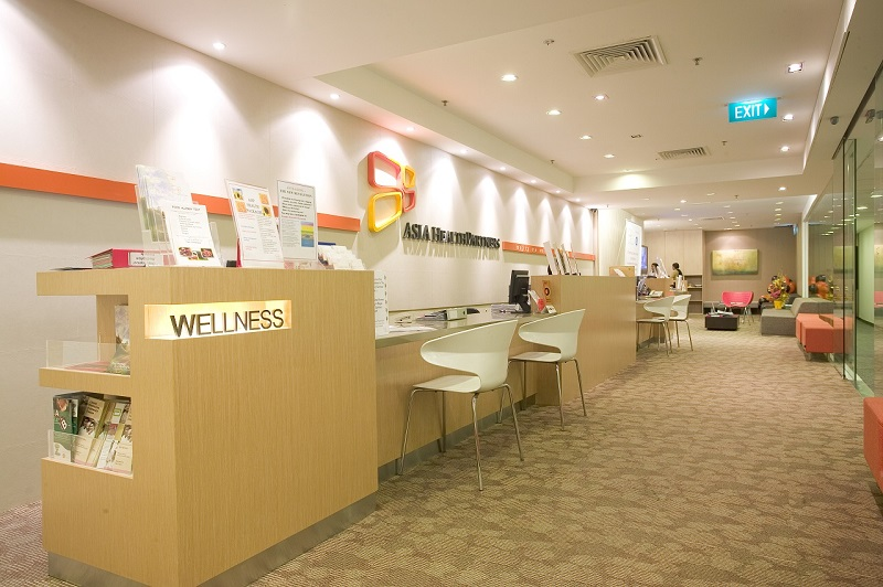 Where to Get Your Ultherapy in Singapore? Here's A List You Need
