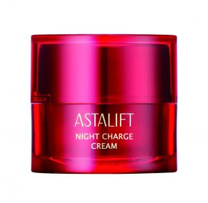 Astalift Night Charge Cream