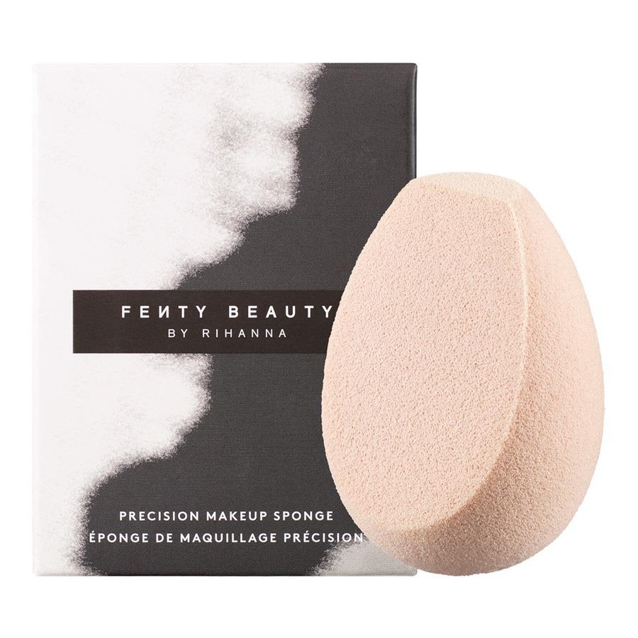 Fenty Precision Makeup Sponge