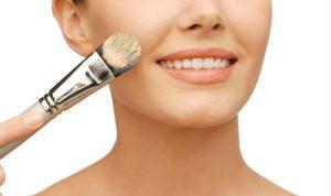 makeup tips 2018, makeup trends, latest makeup tips and tricks