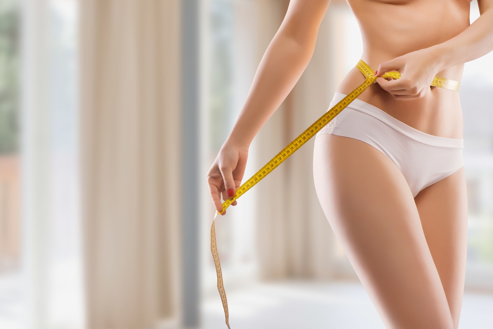 Slimming Treatments