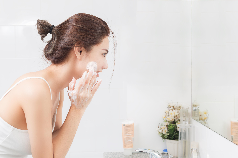 Skincare Tips