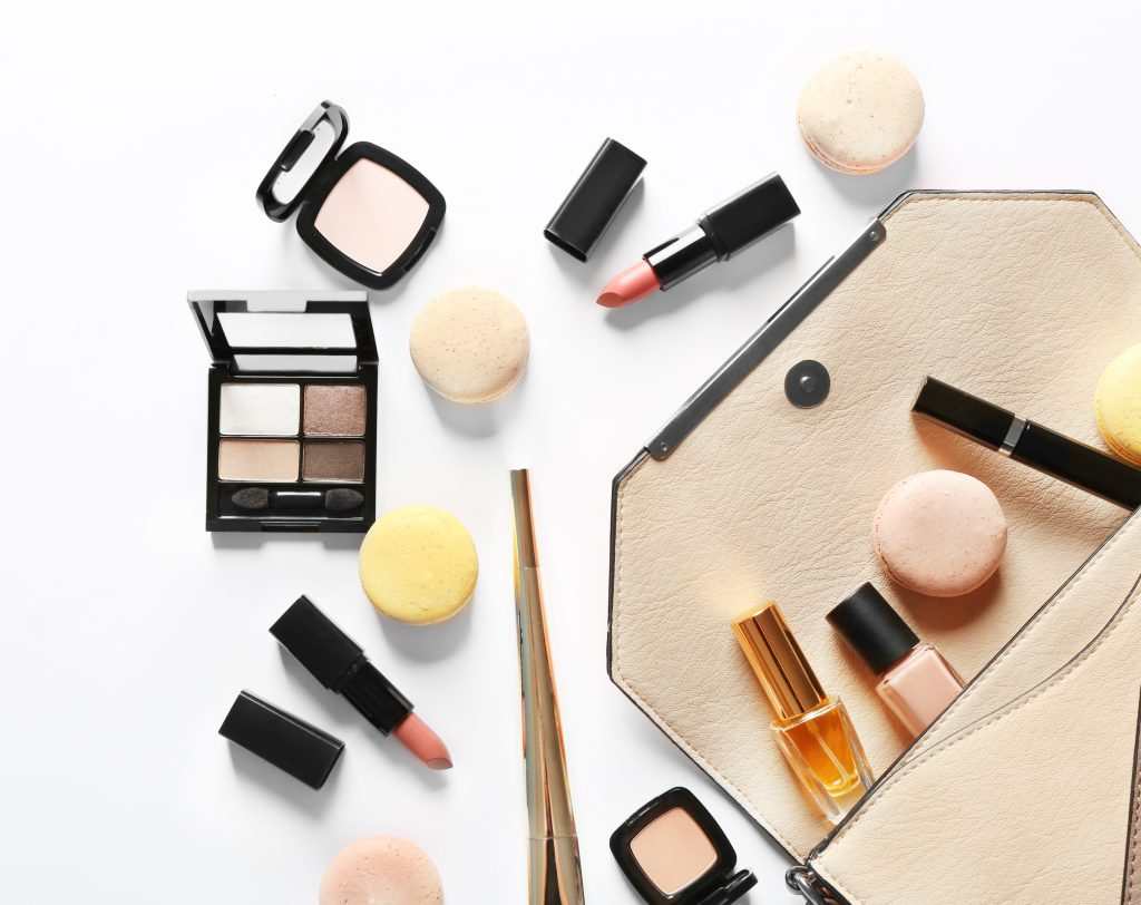 top makeup brands 2018, best makeup brands, best makeup products