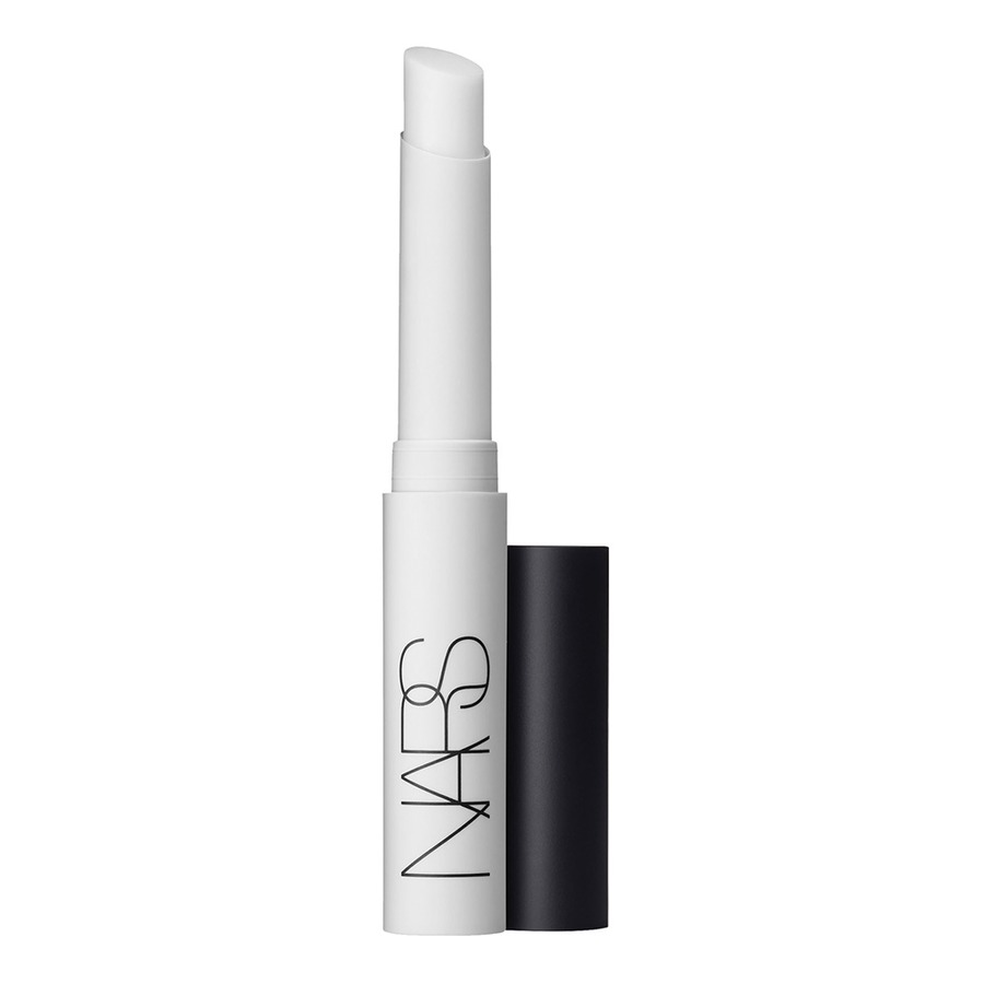 Nars Instant Pore Perfector