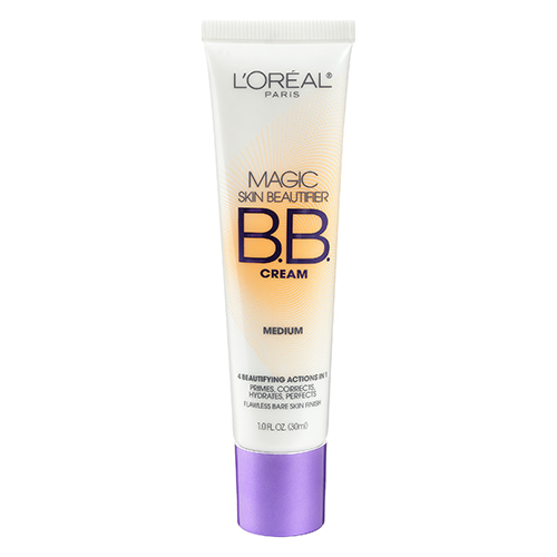 L'Oreal Paris BB Cream