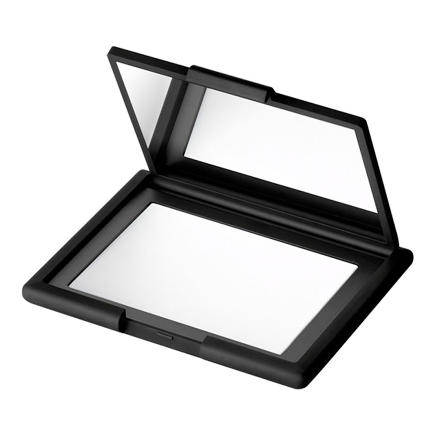 Nars Light Reflecting Pressed Setting Powder Review 2019