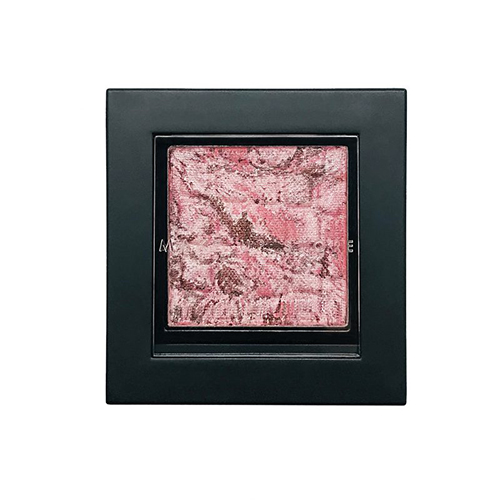 Make Up Store Marble Microshadow in Romance