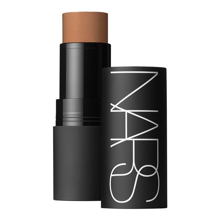 NARS Matte Multiple Makeup Stick