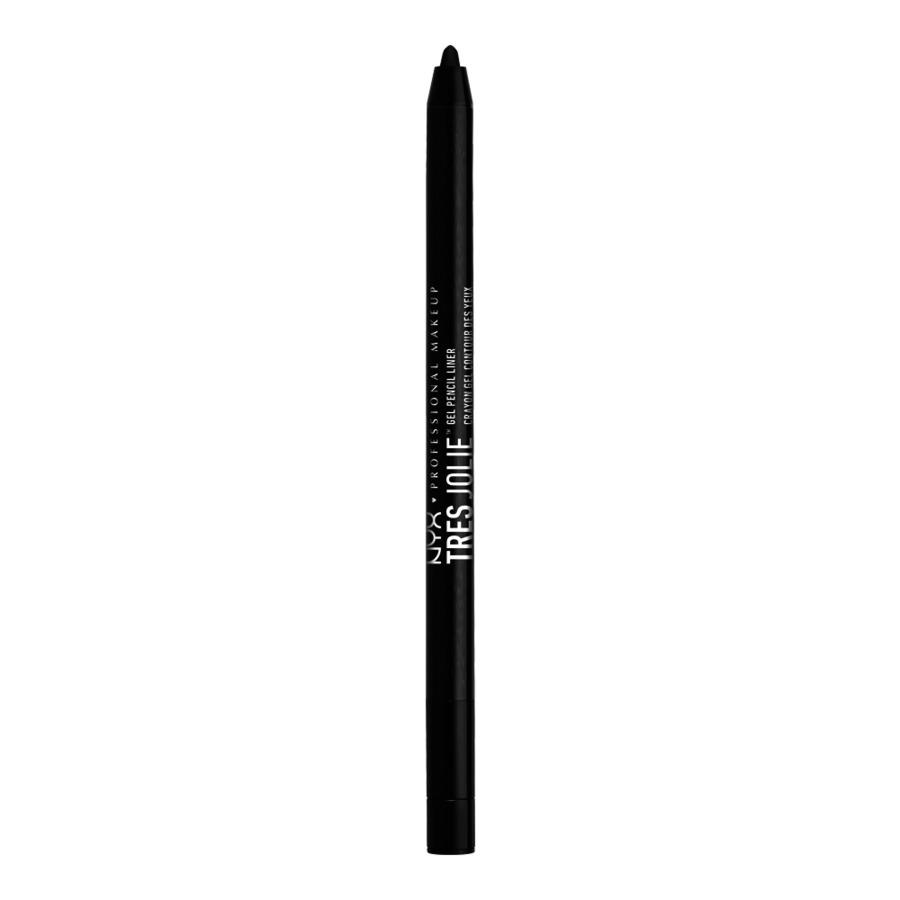 NYX Pencil Liner