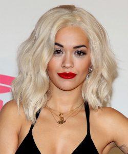 2018 hair trends female, celebrity hair, hair trends