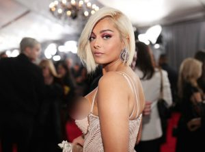 Grammy's beauty looks, makeup products 2018