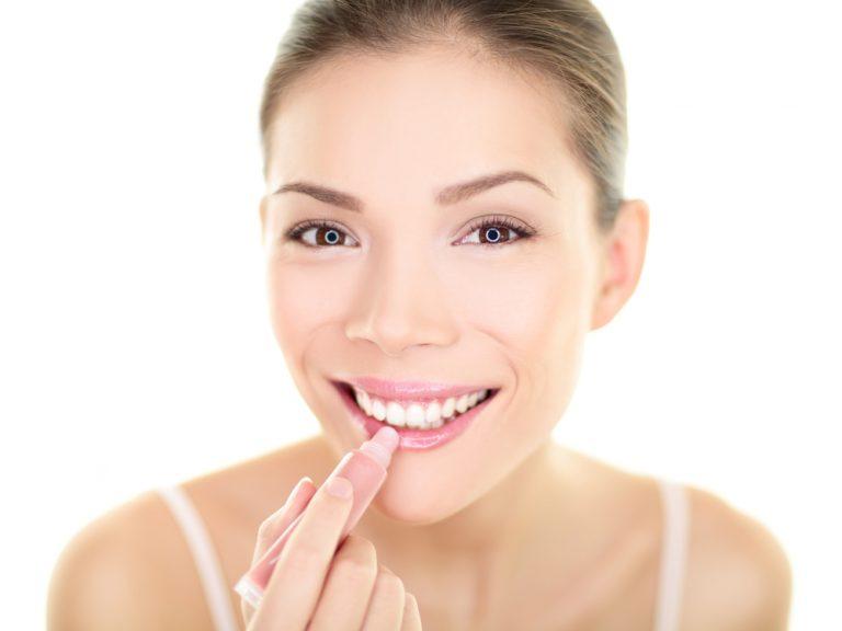 makeup tips 2018