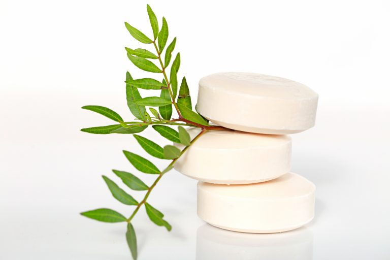 vegan soap, Vegan Skincare, Vegan Facial Wash
