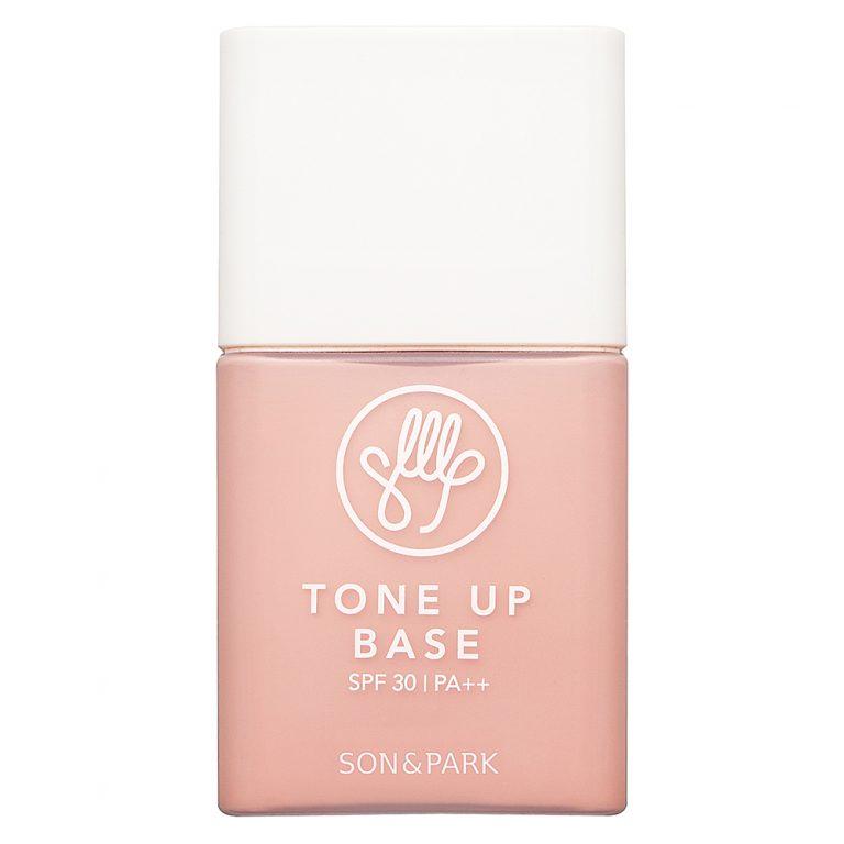 Tone Up Base
