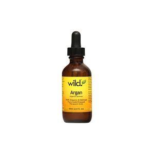 Argan Oil (Organic)