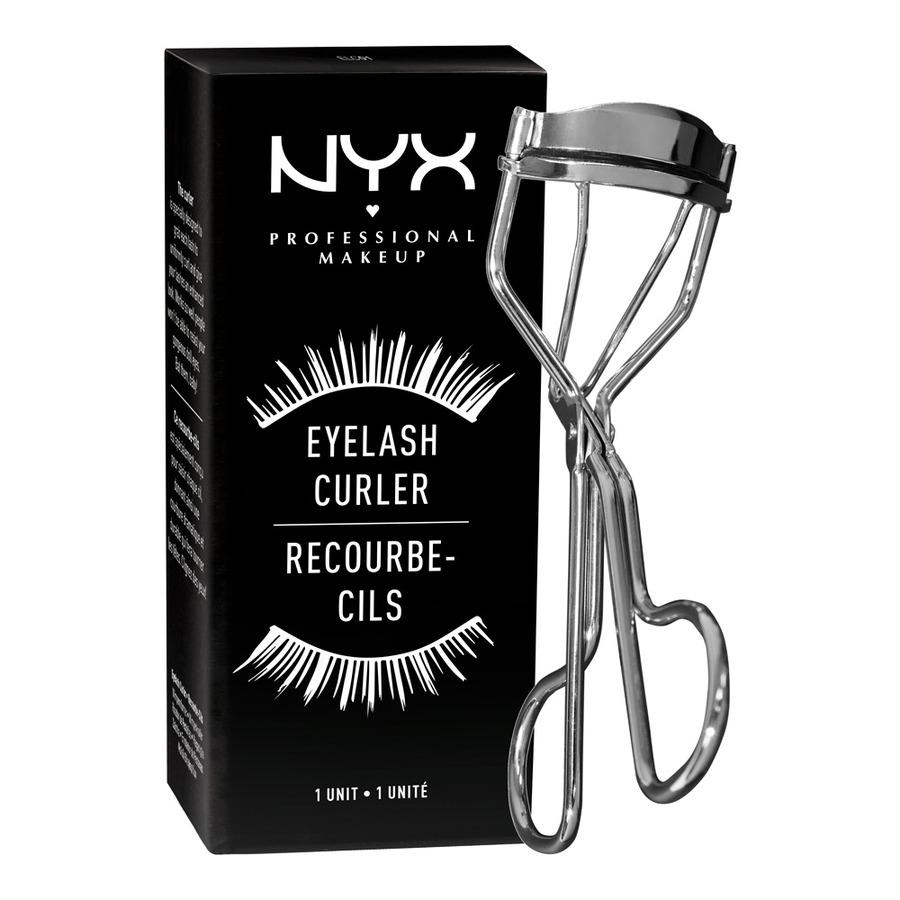 NYX Eye Lash Curler