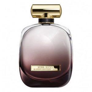 L''Extase - Eau de Parfum