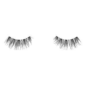 Natasha Denona False Eyelashes