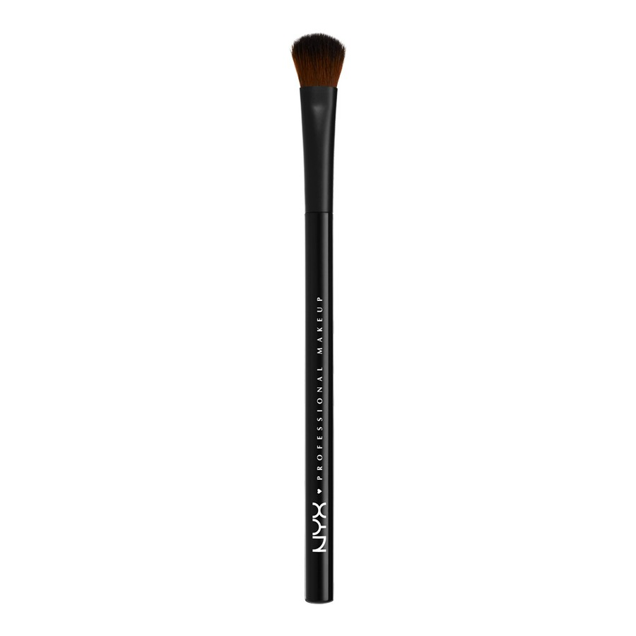 NYX Pro Brush 12 All Over Shadow