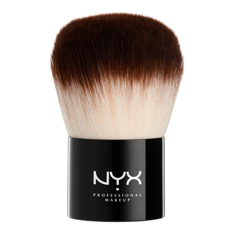 NYX Pro Brush 01 Kabuki
