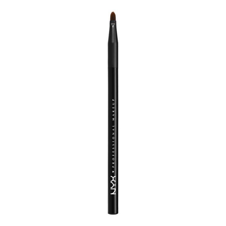 NYX Pro Brush 20 Lip