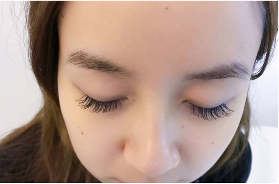 Best Lash Extension Salons In Singapore