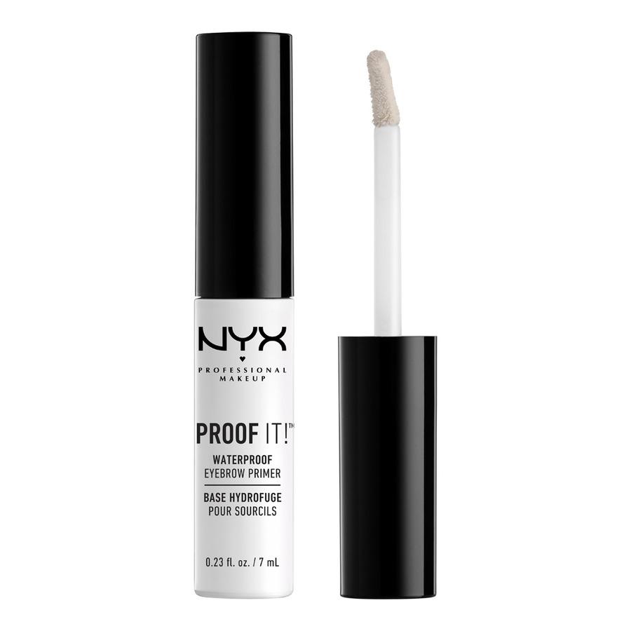 Waterproof Eyebrow Liner