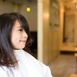 best hair salons singapore, hair treatment