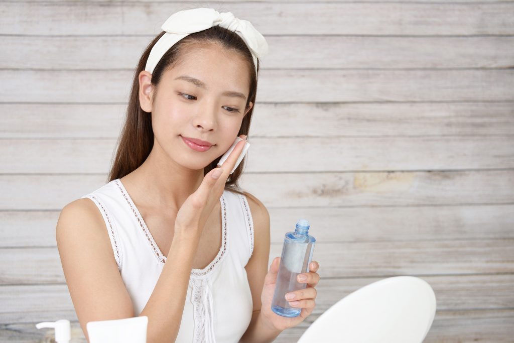 best skin care products, skin care regime