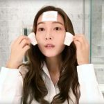 Jessica Jung Beauty Tips