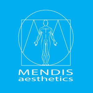 Mendis Aesthetic Clinic