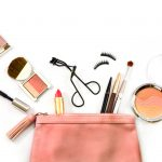 must have makeup products, must have items