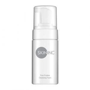 Skin _inc_pure_prodew_cleansing_foam