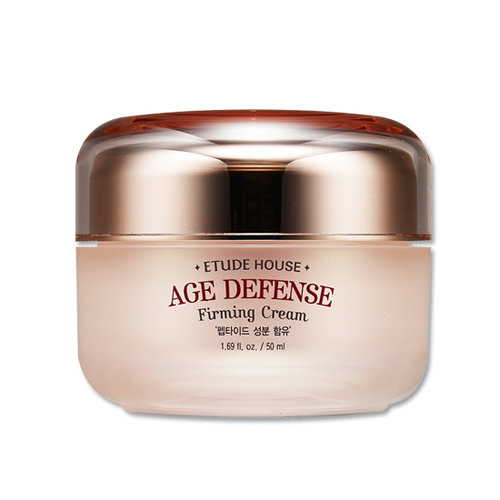 youthful glow, anti-aging products, best anti-aging products