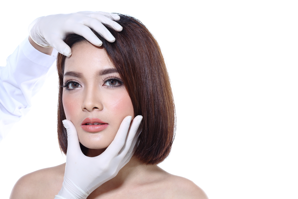 Popular Aesthetic Treatments in Singapore