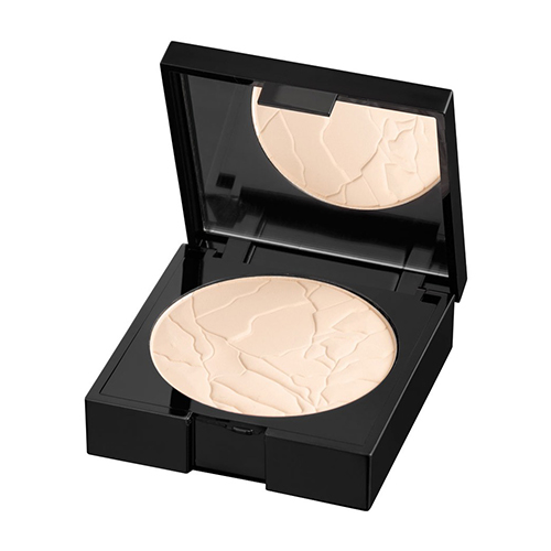best powder foundation for dry skin, best powder foundation for oily skin, Powder Foundation 2018