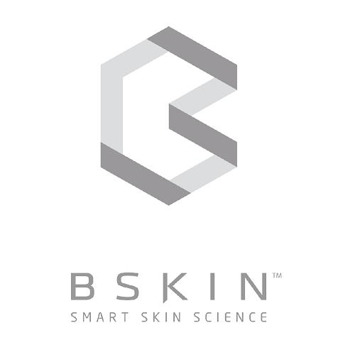 BSKIN Smart Skin Science