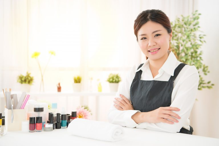 best professional hair products, silky hair, salon visit
